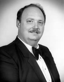 W. Blain Koenning (W∴M∴ 1990-1991)